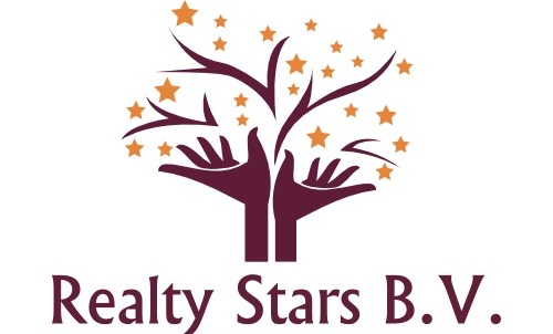 Realty Stars B.V.